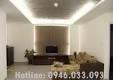 Bán căn hộ 2PN, 3PN tại Phú Hoàng Anh. Hotline: 0946033093 388145
