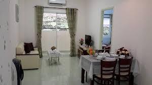HQC Hóc Môn bán căn C1 tầng 9, 70m2, 2PN và 2 toilet, view công viên, cây xanh và khu dân cư 16ha 474238