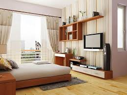Căn Hộ HQC Plaza thanh lý 6 suất mua nhà ở chính phủ giá rẻ cho cư dân đang sinh sống và làm việc tại tp Hồ Chí Minh 474325