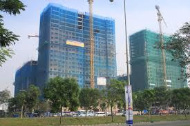 Hoàng Quân thanh lý 2 suất mua nhà chính phủ giá rẻ cho viên chức nhận lương từ ngân sách thành phố ls 4.7% 474345