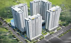 Chúc mừng 1550 khách hàng đã đăng ký mua thành công căn hộ tại dự án HQC Plaza của tập đoàn Hoàng Quân - còn 9 suất cuối cùng 474371