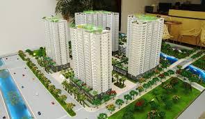 Hoàng Quân thanh lý 5 căn hộ tầng thấp cho cán bộ công nhân viên nhà nước nhận nhà ở ngay. Liên hệ: 0909146064 474354