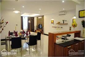 Sang nhượng suất mua căn hộ ưu đãi ngay trung tâm văn hóa quận 12 giao nhà ngay 0909146064 634585
