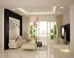 Cho thuê căn hộ Phúc Thịnh, quận 5 giá 12 triệu/ tháng 0938954852 681116