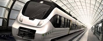 Căn hộ Lavita Garden Thủ Đức liền kề quận 2, kề ga Metro chỉ 1,1 tỷ/căn, trả góp dài hạn 0 LS 688155