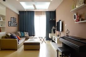 Bán căn hộ ở ngay gần ga Metro số 10 Bình Thái- 1,4 tỷ/76m2- Trả góp không lãi suất 715421
