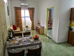 Bán căn hộ ngay trung tâm văn hóa Quận 12 thanh toán 50% nhận nhà ở ngay  864453