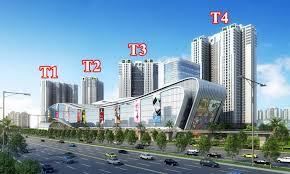 Căn hộ Masteri Thảo Điền, Q2, chính chủ cần bán gấp căn 2 PN, view hồ bơi, DT 73m2, LH 0902523396 1012991