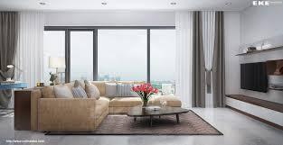 Bán CH Hoàng Anh Thanh Bình, nhà thô giá 1,8 tỷ/căn lầu cao view đẹp 1049610