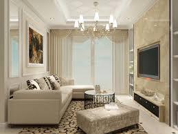 CH Hoàng Anh Thanh Bình bán 2PN giá 1.9 tỷ, lầu cao view đẹp, giao nhà thô 1076069