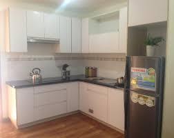 Bán gấp căn hộ The Bridgeview, mới hoàn toàn 1094176