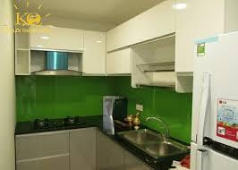 Bán căn hộ mới Hoàng Anh Thanh Bình, Q. 7 (Block B, lầu thấp, DT: 128m2, Có 3PN, giá rẻ = 2.85 tỷ) 1102060