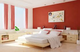 CH Viva Riverside Q6, ngay chủ đầu tư Vietcomreal bán, với 450tr sở hữu căn hộ cao cấp 52m2 1154608