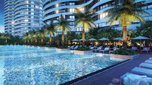 Bán gấp giá gốc 3,3 tỷ căn City Garden GĐ 2 giá tốt. LH 01285779946 chính chủ 1175929
