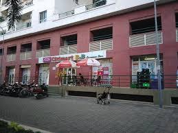 Bán căn hộ Conic ngay mặt tiền Nguyễn văn Linh 73m2, giá 1,12 tỷ 1190897