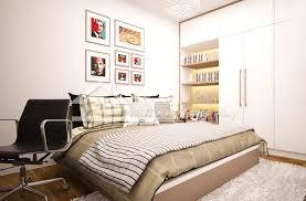 Bán căn hộ chung cư Bộ Công An, Q2, suất thương mại, 73m2, 2PN, bao 5% phí ra sổ. Giá: 2.3 tỷ 1195060