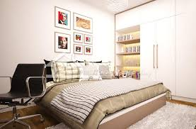 Bán căn hộ cao cấp Imperia An Phú, Q2, diện tích 131m2, 3PN, 2WC, nội thất đầy đủ. Giá chỉ: 4.2 tỷ 1195102