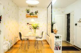 Sang nhượng gấp căn hộ cao cấp Tropic Garden, 73m2, 2PN. Giá rẻ hơn chủ đầu tư: 2.5 tỷ 1195183