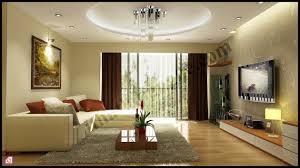 Bán căn hộ chung cư Bộ Công An, Quận 2, 73m2, 2PN, đầu đường Trần Não. Giá: 1.7 tỷ 1195211