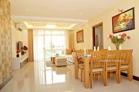 Bán căn hộ chung cư Bộ Công An, Quận 2, 42m2, 1PN, đầu đường Trần Não. Giá: 1.5 tỷ 1195235