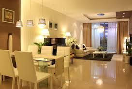 Bán gấp căn hộ An Khang, Quận 2, 106 m2, 3PN, nhà đẹp giá tốt, xem nhà là thích. Giá bán: 3 tỷ 1195298