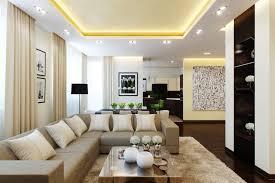 Bán căn hộ Duplex cao cấp Masteri, 167m2, 3PN. Giá bán: 6.7 tỷ 1195319