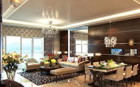 Bán căn hộ cao cấp Grand View Phú Mỹ Hưng Q7 118m2 giá 4,8 tỷ, LH: 0969.547.271 Thanh Ngọc 1201006