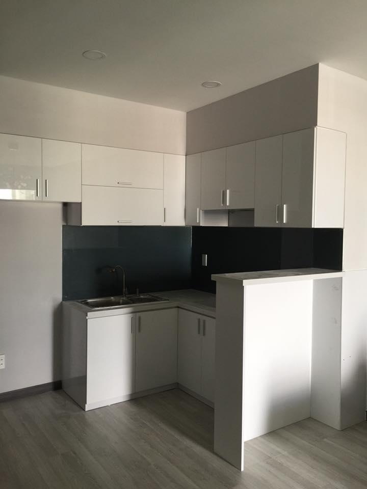 Bán căn hộ 8X Đầm Sen, nhận nhà liền 900 triệu/1PN 49 m2 1261510