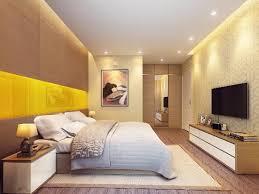 Phú Hoàng Anh Lofthouse (Duplex) cần bán diện tích 180m2, đầy đủ NTCC, giá 3.1 tỷ 1327435