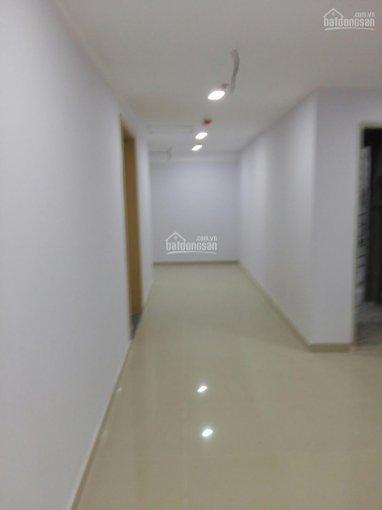 Cần bán căn hộ Âu Cơ Tower, DT 70m2, 2PN, giá 1 tỷ 6, nội thất cao cấp, sổ hồng vĩnh viễn 1448748