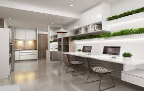 Căn hộ Officetel Golden Land mặt tiền Nguyễn Tất Thành giá chỉ 950tr/căn vừa ở vừa làm văn phòng 1471204