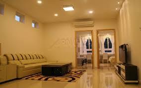 Bán căn 2PN tại Dream Home Residence, view Đông Nam , có ban công 1473343
