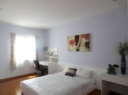 Bán căn hộ chung cư Cảnh Viên, Phú Mỹ Hưng, Q7, DT 119m2, giá 4.3 tỷ, nhà đẹp, đầy đủ nội thất 1478184