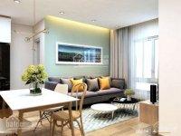 Cần bán căn hộ chung cư tại dự án Green Valley, Quận 7, Hồ Chí Minh diện tích 128m2 giá 4 tỷ 1482808