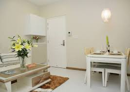 Căn 3PN Dream Home Lê Đức Thọ- Sắp nhận nhà 1487300