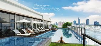 Căn hộ cao cấp đầu tiên tại mặt tiền đường Song Hành, giá chỉ từ 24tr/m2. Liên hệ PKD: 0915556672 1494572