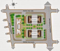 CH Officetel Tân Phước 1,6 tỷ/45m2 nhận nhà ở liền, 3 năm phí quản lý, cam kết cho thuê 6 tháng 1499919