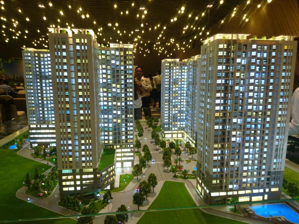 Tập đoàn Hưng Thịnh sắp mở bán dự án MT Lũy Bán Bích, từ 1,2 tỷ/căn, CK 3-18%. LH 0933 97 3003 1514997