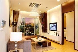 Bán căn hộ Phú Mỹ Hưng khu Riveside Residence, đường Nguyễn Lương Bằng, P. Tân Phú, Q. 7 1515089