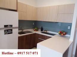 Cần tiền bán gấp căn hộ The Park Residence 74m2 view đẹp LH: 0909 904 066 1524271