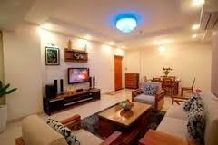 Bán gấp The Park Residence 2 phòng ngủ (2PN) 73m2 căn góc giá 1,7 tỷ, LH 0909 904 066 1526019