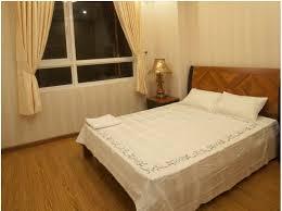Bán căn hộ The Park Residence 74m2, giá 1 tỷ 7 bao VAT và 2% phí bảo trì, 0909 904 066 1530003