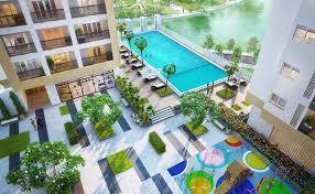 Chính chủ cần bán căn hộ Citizen khu Trung Sơn 150m2/4.5 tỷ (70%), tặng 2 ML. LH 0902 77 81 84 1538078