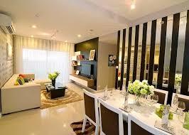 Chính chủ cần bán gấp căn hộ Saigon Pearl 2pn tầng 17 đẹp rẻ 1547386