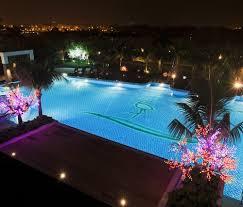 Bán gấp căn hộ Saigon Pearl 2 PN tháp Saphire,DT 90m2 giá tốt nhất  1547412