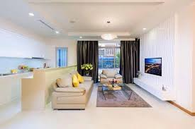HOT Căn Hộ Saigon Mia ngay khu Trung Sơn giá chỉ 1,9 tỷ/ căn. CK từ 3-18% 0903.970.633 Hùng 1540213