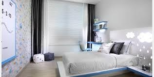 Bán gấp căn hộ Cantavil quận 2, chung cư cao cấp nhưng giá thấp nhất. 150m2, 3.9 tỷ 1556143