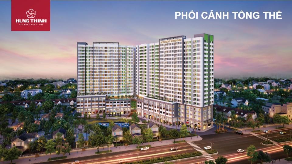 Bán lỗ căn trệt thương mại dự án ML Boulevard-Bình tân. LH 0908652566  1566004