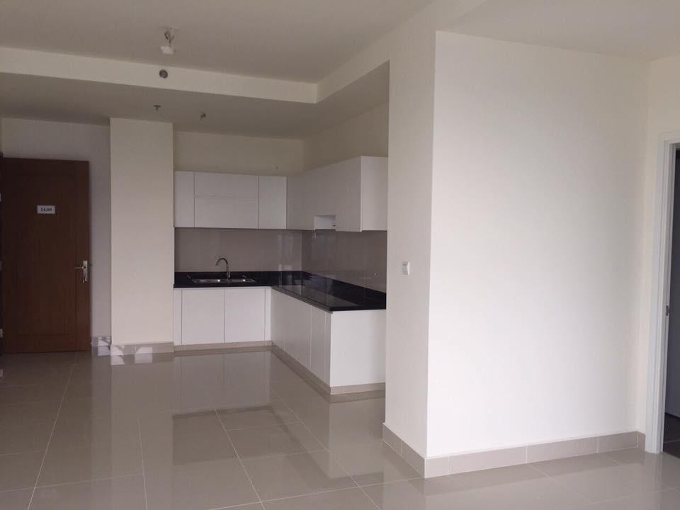 Cần bán căn hộ the park residence 2PN, 2WC 73 m2 giá 1,850 tỷ. 1567547