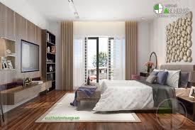 nhận ngay căn hộ giá sốc 1.3 tỷ/ căn 2 phòng ngủ cực sốc - quá hot tại trung tâm tân phú 1572506